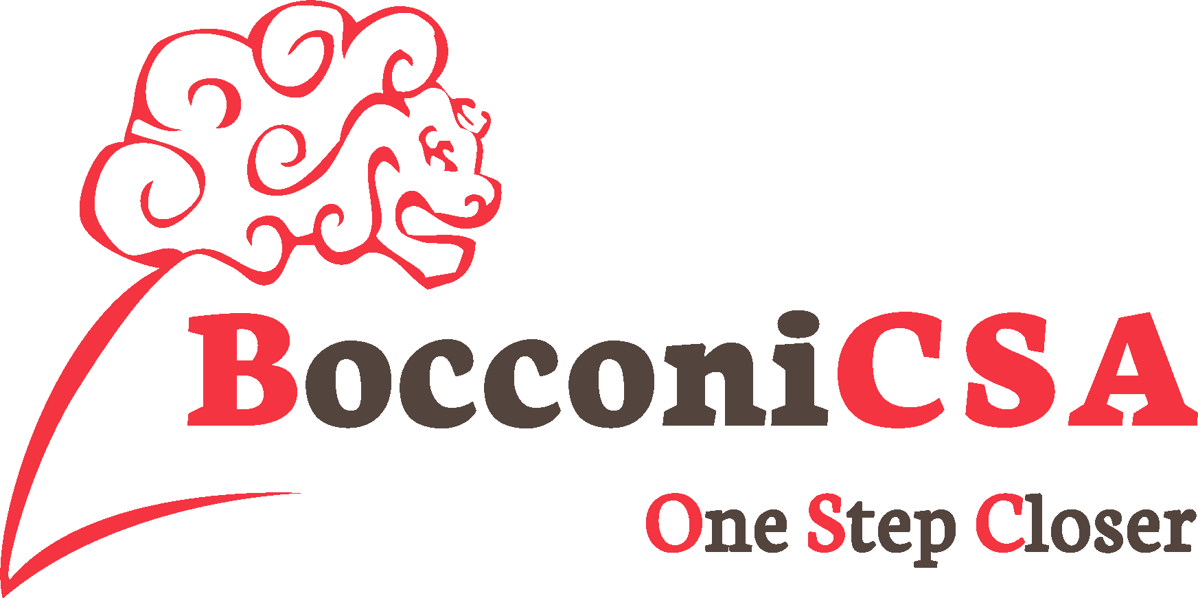 Bocconi Chinese Student Association